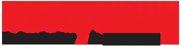 osseforth logo