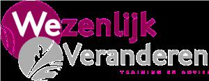 wezenlijkveranderen-logo