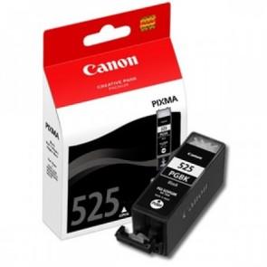 canon-pgi-525pbk-inktdruppel.nl