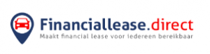 financial lease direct